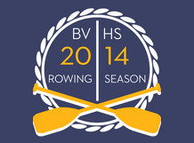 BVHS Rowing