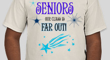 far out seniors