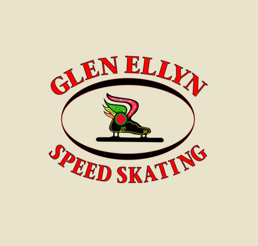 glen ellyn chatrooms Find 17 listings related to chat in glen ellyn on ypcom see reviews, photos, directions, phone numbers and more for chat locations in glen ellyn, il.