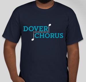 Dover Chorus