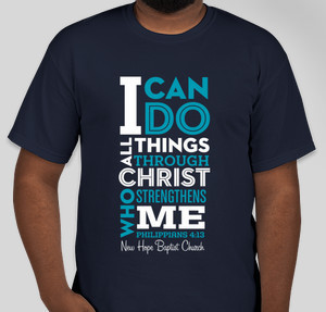 Christian T Shirt Designs Designs For Custom Christian T