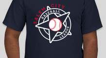 Salem Baseball League