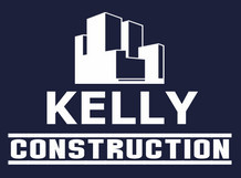 Kelly Construction