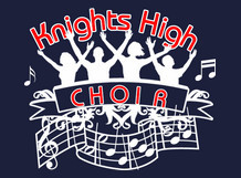 Knights Choir