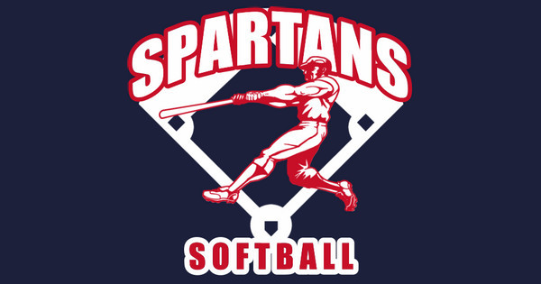 Spartans Softball