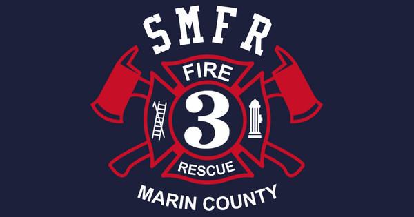 SMFR Fire Rescue