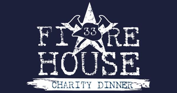 Fire House 33