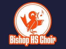 Bishop HS Choir