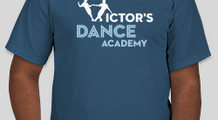 Victor's Dance Academy