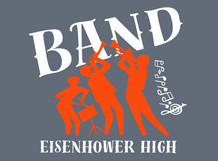 Eisenhower Band
