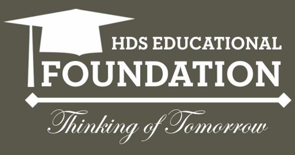 HDS Educational Foundation