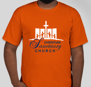 christian t shirt designs designs for custom christian t shirts free shipping
