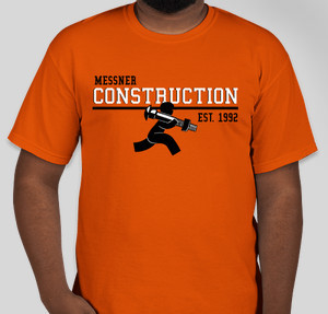 Messner Construction