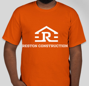 Construction T-Shirt Designs - Designs For Custom ... - photo#30