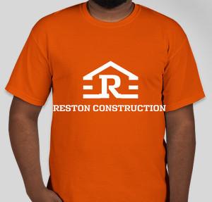 construction tshirt designs designs for custom