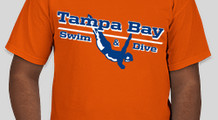 Tampa Bay Swim & Dive
