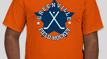 Greenville Field Hockey