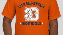 Glen Booster Club
