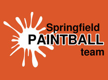 Springfield Paintball