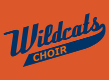 Wildcats Choir