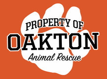 Oakton Animal Rescue