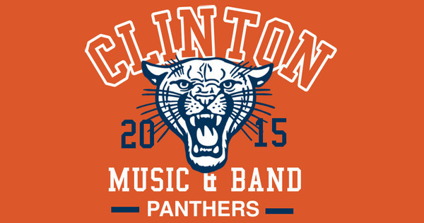 Clinton Music & Band