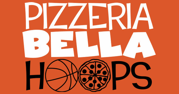 Pizzeria Bella Hoops