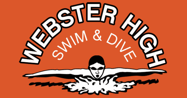 Webster Swim & Dive