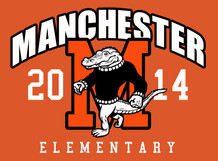 Manchester Elementary