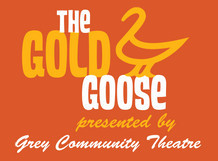 The Gold Goose