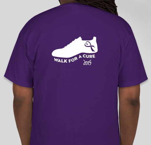 American cancer society relay for life fundraiser online for Relay for life t shirt designs