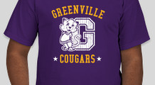 Greenville Cougars