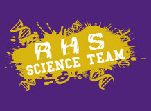 RHS Science Team
