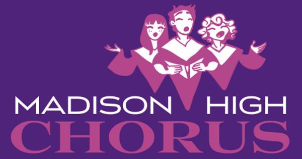 Madison High Chorus