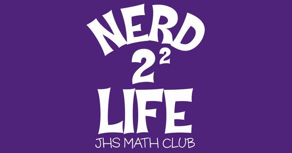 Nerd 4 Life