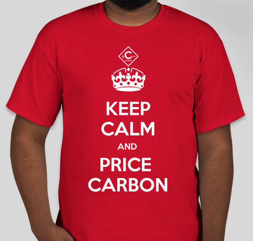 Keep Calm And Price Carbon T Shirt Custom Ink Fundraising