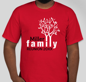 family reunion t shirt designs designs for custom family