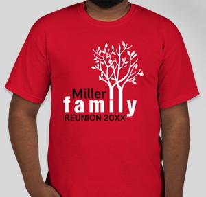 family reunion t shirt designs designs for custom family reunion t - Family Reunion T Shirt Design Ideas