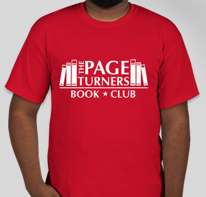 The Page Turners