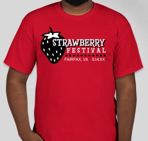 Festival t shirt designs designs for custom festival t for T shirt design festival
