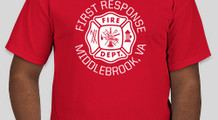 middlebrook fire dept.