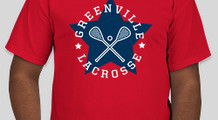 Greenville Lacrosse