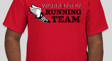 Warrenton Running Team