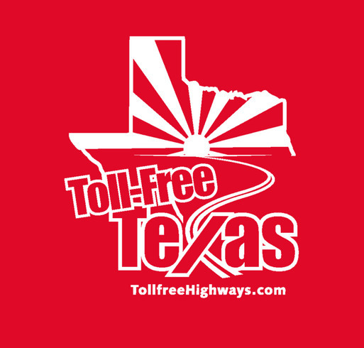 TURF/TTH - Citizen Lobby Day shirt design - zoomed