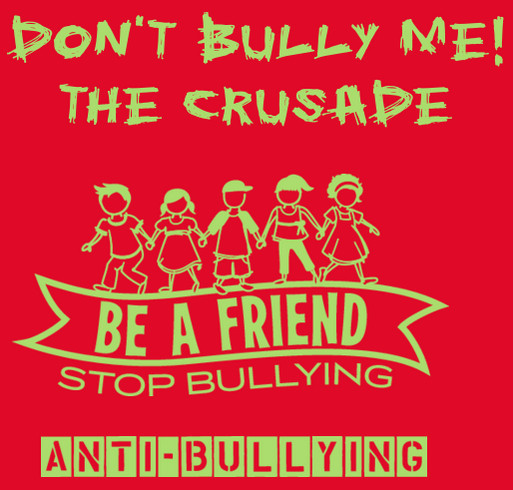 big boys don t bully Verbal harassment is the most common form of bullying  want to do something  about bullying perform your civic duty and register to  as boys age they are  less and less likely to feel sympathy for victims of bullying in fact they are more.