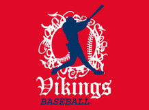 Vikings Baseball