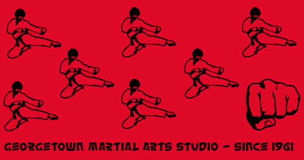 Georgetown Martial Arts