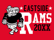 Eastside Rams