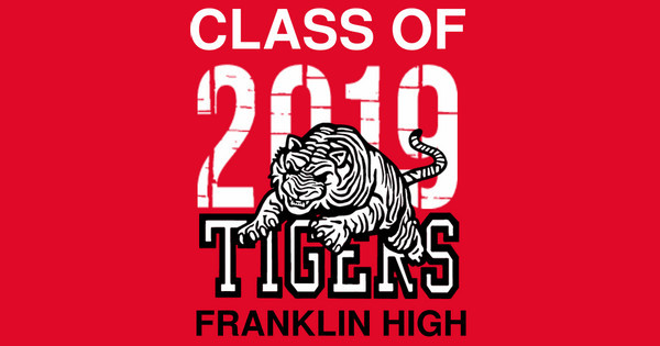 Franklin High Tigers