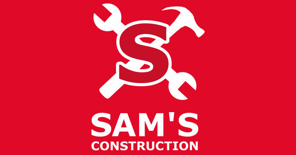 Sam's Construction